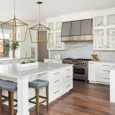 Kitchen Remodeling Charlotte Nc Countertops Cabinets Tile Flooring