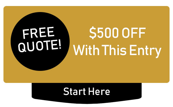 Free Kitchen Countertop Quote