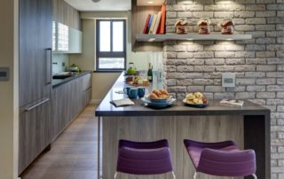 Home Improvement Trends