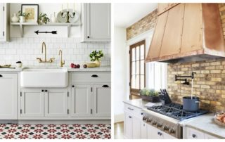 Kitchen Trends Charlotte