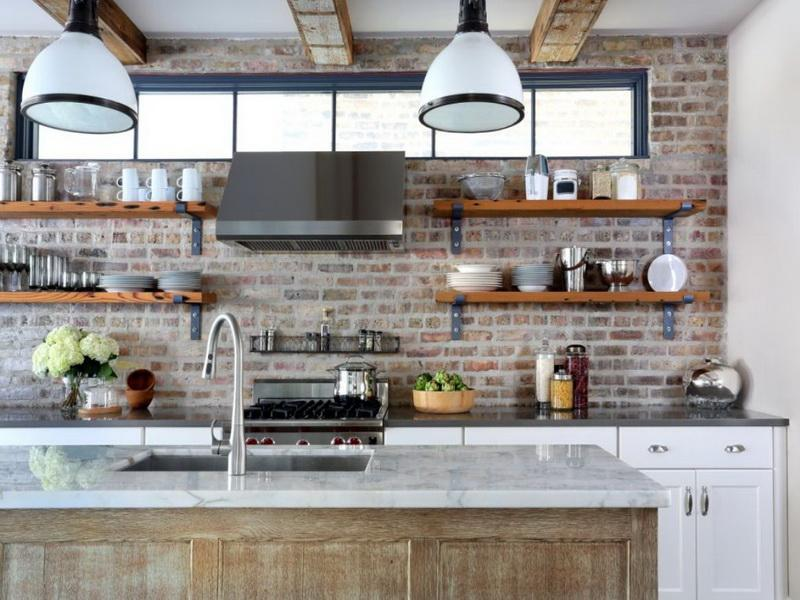 Need Help With Kitchen Selections Queen City Kitchen Bath