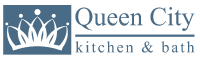 Queen City Kitchen & Bath Logo